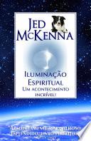 Iluminação Espiritual: Um acontecimento incrível! Tema Como Jamais Feito Antes Um Americano