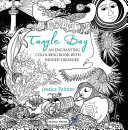 Tangle Bay : papercutter, jessica palmer. jessica has...