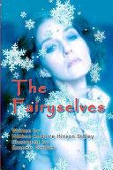 The Fairyselves