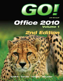 Go  with Microsoft Office 2010