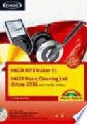 MAGIX MP3 Maker 2006