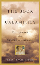 The Book of Calamities