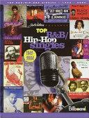 Joel Whitburn Presents Top R   B hip hop Singles  1942 2004