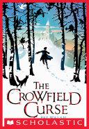 download ebook the crowfield curse pdf epub