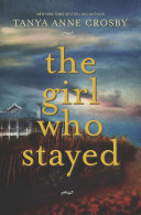 download ebook the girl who stayed pdf epub