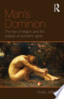 Man s Dominion