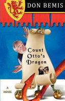 Count Otto's Dragon