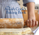 The Amish Cook S Baking Book