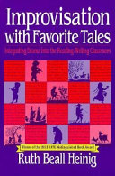 Improvisation with Favorite Tales