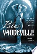Blue Vaudeville