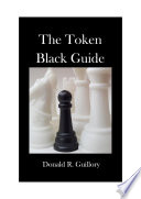 The Token Black Guide