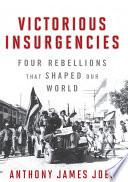 Victorious Insurgencies