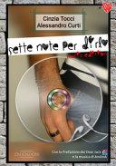 Sette note per dirlo  Music edition