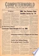 Dec 31, 1975 - Jan 5, 1976