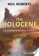 The Holocene