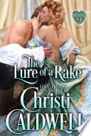 """The Lure Of A Rake : a duke"""" series..."""