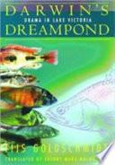 Darwin s Dreampond