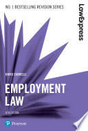 Law Express  Employment Law