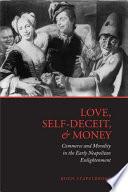 download ebook love, self-deceit, and money pdf epub