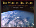 The Work of His Hands Book PDF