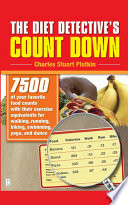 The Diet Detective s Count Down