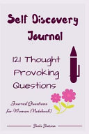 Self Discovery Journal