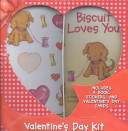 read download biscuit loves fathers day pdf pdf download - 128×131