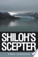 Shiloh   s Scepter