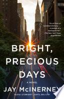 Bright  Precious Days