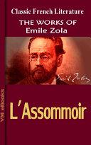 download ebook l'assommoir pdf epub