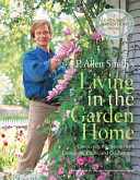 P Allen Smith S Living In The Garden Home