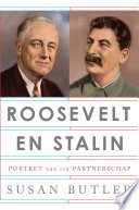Roosevelt En Stalin