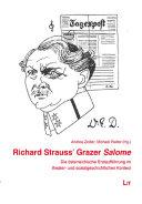 download ebook richard strauss\' grazer salome pdf epub