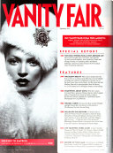 download ebook vanity fair pdf epub
