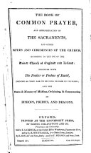download ebook the book of common prayer pdf epub