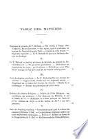 Vie et oeuvres du révérend père Charles Louis Richard, de l'Ordre des frères-prêcheurs