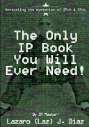 The Only Ip Book You Will Ever Need