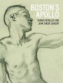 Boston's Apollo: John Singer Sargent and Thomas McKeller