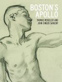 Boston's Apollo: John Singer Sargent and Thomas McKeller