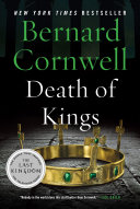 Death of Kings The Epic Saga Of The