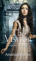 The Visitor (versione italiana)