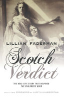 download ebook scotch verdict pdf epub