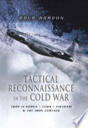 Tactical Reconnaissance in the Cold War Book PDF