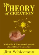 download ebook the theory of creation pdf epub