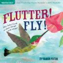 Flutter  Fly