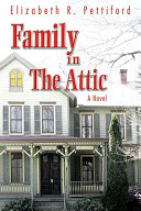 The Family Upstairs Pdf/ePub eBook