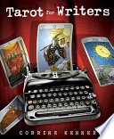 Tarot for Writers