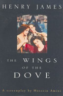 The Wings Of The Dove book