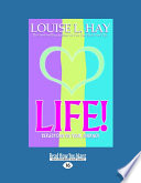 Life! Free download PDF and Read online