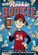The Rookie Bookie Book PDF